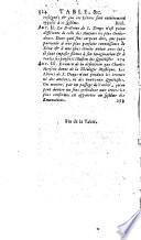 Histoire critique de l   clectisme  ou des nouveaux platoniciens