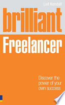 Brilliant Freelancer