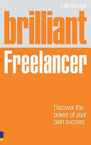 download ebook brilliant freelancer pdf epub