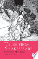 The Originals  Tales From Shakespeare