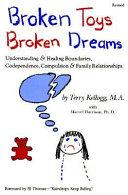download ebook broken toys, broken dreams pdf epub