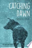 Book Catching Dawn