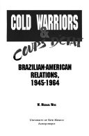 Cold Warriors   Coups D etat
