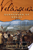 Vel  zquez and The Surrender of Breda