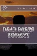 Dead Poets Society Pdf/ePub eBook