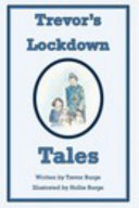 Trevor s Lockdown Tales   Large Text Version Book PDF