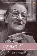Sylvia  Book PDF