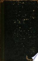 Bibliographie Instructive  Ou Notice de Quelques Livres Rares  Singuliers and Difficiles a Trouver