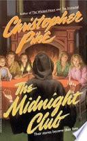 The Midnight Club Book PDF