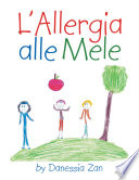 L   Allergia alle Mele