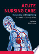 Acute Nursing Care