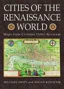 Cities of the Renaissance World