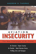 Aviation Insecurity