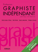 illustration Profession graphiste indépendant