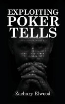 Exploiting Poker Tells