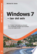 Windows 7   l  r det selv