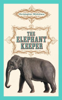 The Elephant Keeper He Replied That It Was
