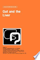 Gut And The Liver