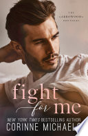Fight for Me Book PDF