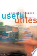 Useful - Utiles
