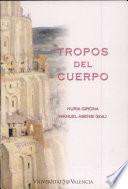 Quaderns de filologia. Estudis literaris