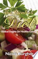 The Creator S Diet