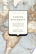 Career Diplomacy