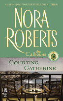 download ebook courting catherine pdf epub