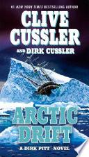 Arctic Drift