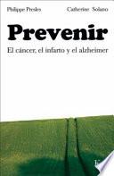 Prevenir  Prevent