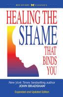 download ebook healing the shame that binds you pdf epub