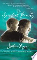 The Spiritual Family