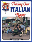 Tracing Our Italian Roots