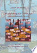 Decolonizing the Landscape
