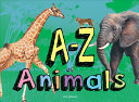 A Z of Animals
