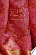 Spirit is the Goal