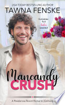 Mancandy Crush
