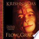 flow-of-grace