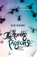 The Homing Pigeons