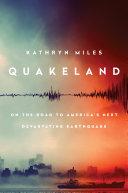 Quakeland