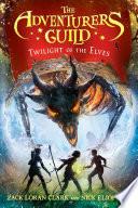 Twilight of the Elves Book PDF