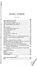 Directions for Cookery  in Its Various Branches