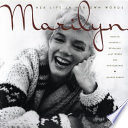 Marilyn  Her Life in Her Own Words