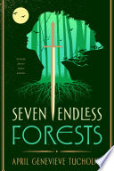 Seven Endless Forests Book PDF