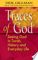 Traces of God