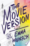 The Movie Version Book PDF