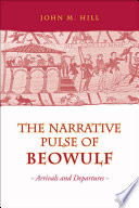 Narrative Pulse of Beowulf