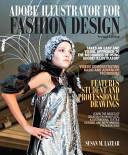 Adobe Illustrator for Fashion Design Plus Myfashionkit    Access Card Package