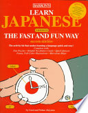 Learn Japanese  Nihongo