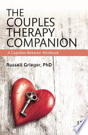The Couples Therapy Companion